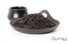 Caramel Dream Siyah Çay