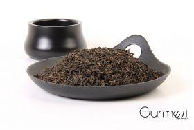 Pu-erh Siyah Çay