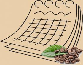 Taze Kahve Üyeliği