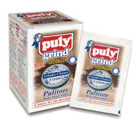 Puly Grind Öğütücü Temizleme Deterjanı