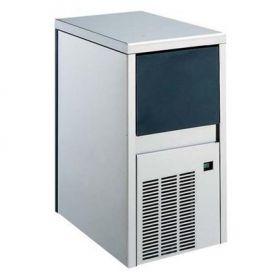 Electrolux Delikli Buz Makinesi