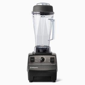 Vitamix VitaPrep Blender
