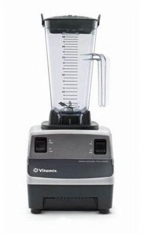 Vitamix Drink Machine Two-Speed Blender